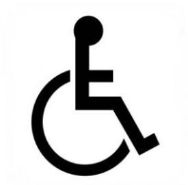 andicap