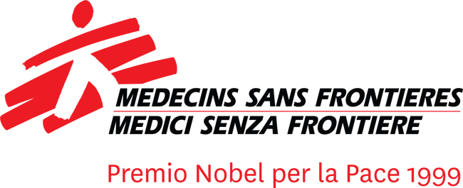 msf Ischia mostra