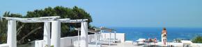ischia hotel residence B&B